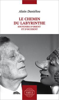 Le chemin du Labyrinthe