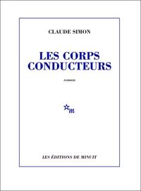 Les Corps conducteurs