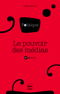 Le pouvoir des médias