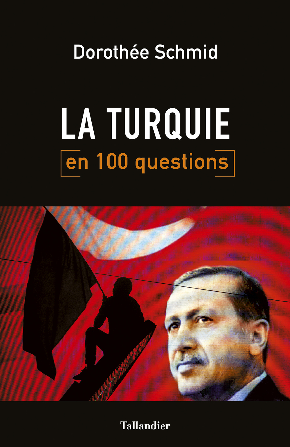 La Turquie en 100 questions |