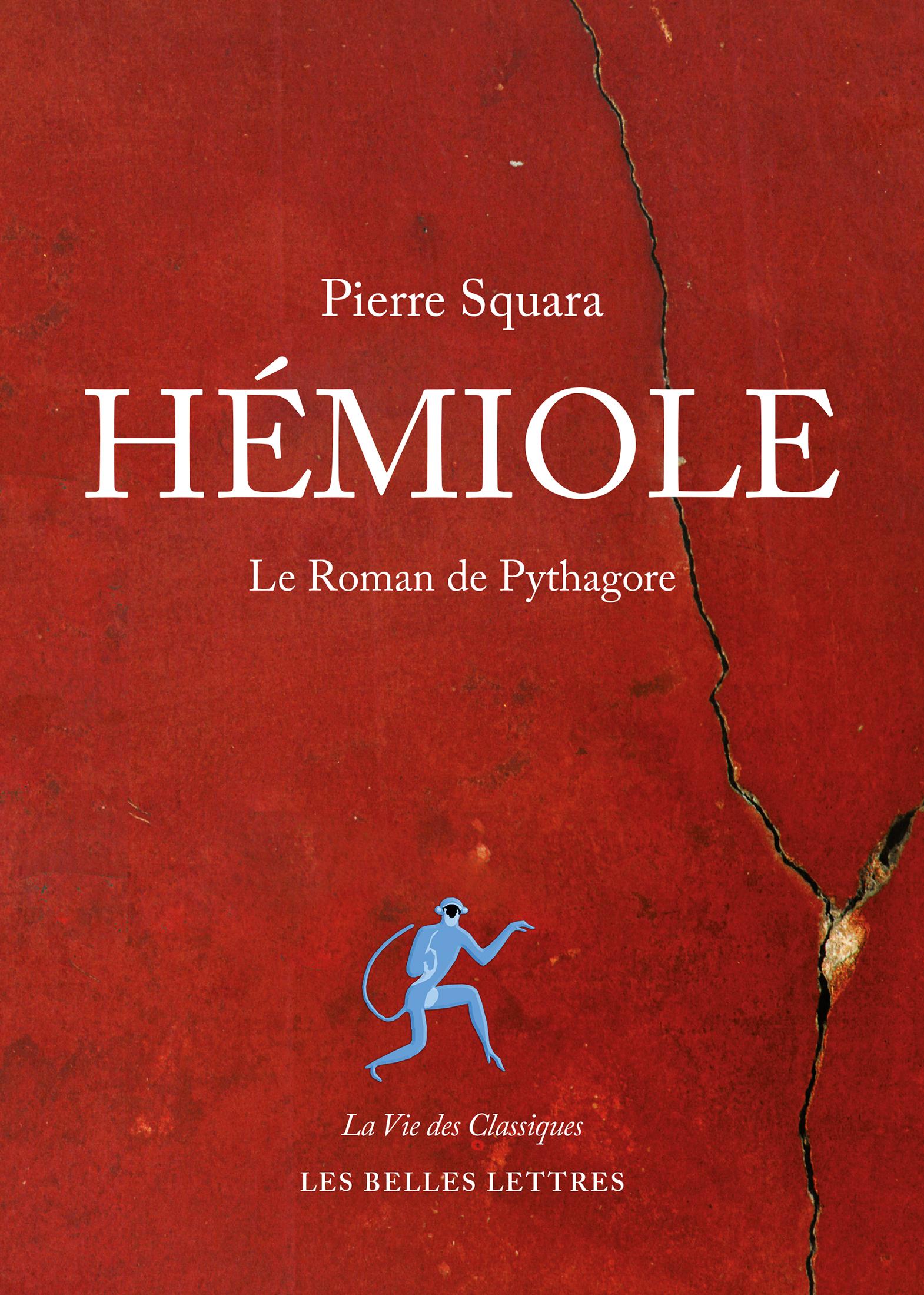 Hémiole