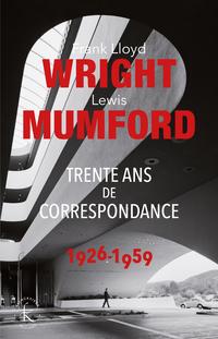 Frank Lloyd Wright & Lewis ...