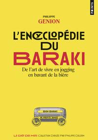 L'Encyclopédie du Baraki. D...