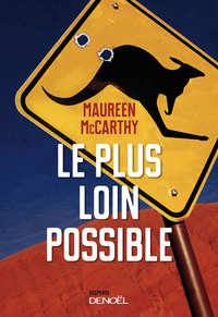 Le plus loin possible |