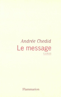 Le message |