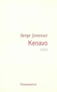 Kenavo