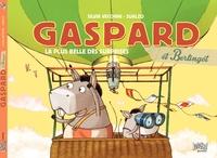 Gaspard et Berlingot - Tome...