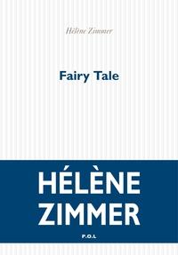 Fairy Tale | Hélène, Zimmer