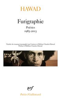 Furigraphie. Poésies, 1985-...