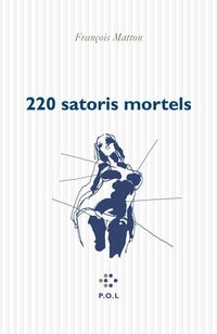 220 satoris mortels
