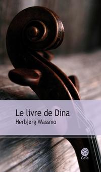 Le livre de Dina