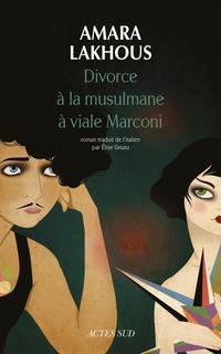 Divorce à la musulmane à viale Marconi