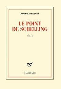 Le point de Schelling