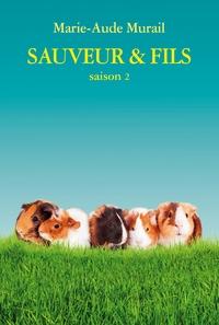 Sauveur & Fils saison 2