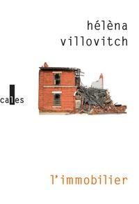L'immobilier   Villovitch, Hélèna