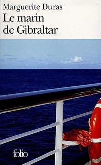 Le Marin de Gibraltar