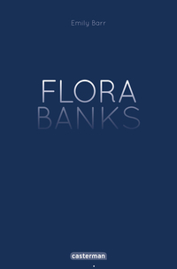 Flora Banks |