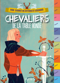 Chevaliers de la Table ronde