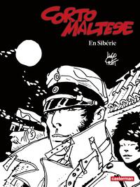 Corto Maltese (Tome 6) - En...