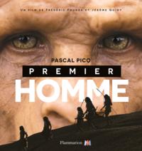 Premier Homme - L'édition illustrée avec les images du film