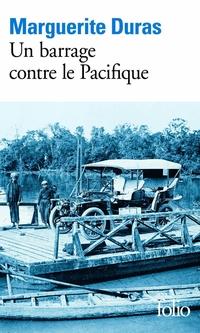 Un Barrage contre le Pacifique