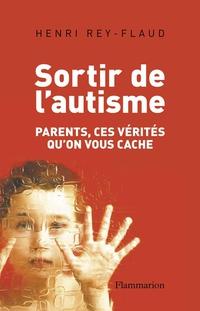 Sortir de l'autisme