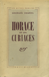 Horace et les Curiaces