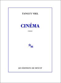 Cinéma | Viel, Tanguy
