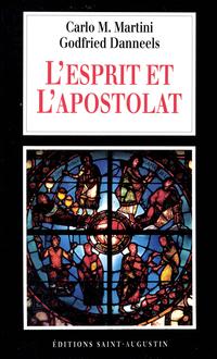 L'Esprit et l'apostolat