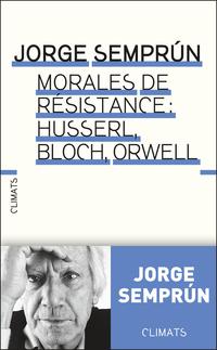 Morales de résistance : Hus...