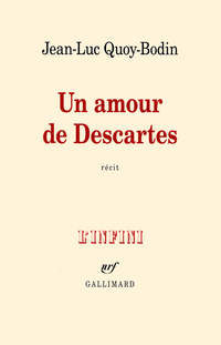 Un amour de Descartes