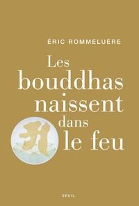 Les Bouddhas naissent dans ...