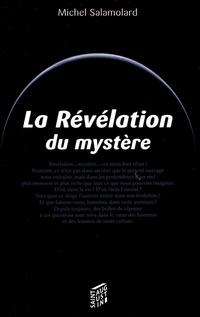 La révélation du mystère
