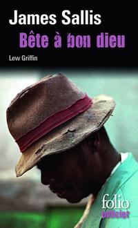 Les enquêtes de Lew Griffin...
