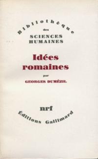 Idées romaines