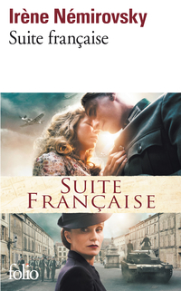 Suite française | Némirovsky, Irène