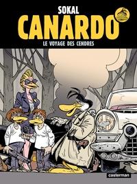 Canardo (Tome 19) - Le voya...