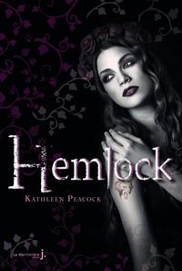 Hemlock. Hemlock, tome 1