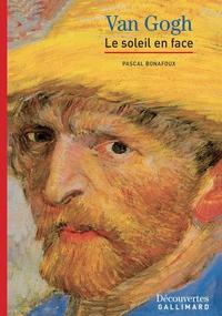 Vincent Van Gogh - Découver...