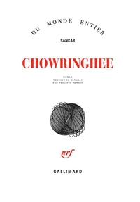 Chowringhee | Shankar,