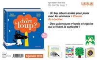 Book jeunesse janvier févri...