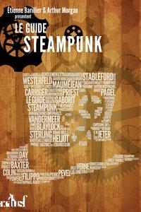 Le Guide steampunk