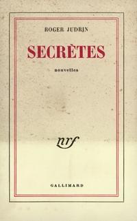 Secrčtes