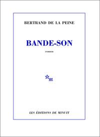 Bande-son