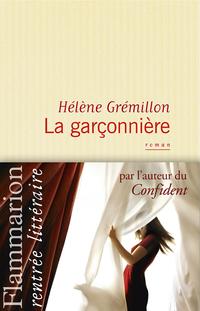 La garçonnière   Grémillon, Hélène