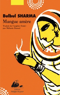 Mangue amère | SHARMA, Bulbul