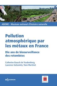 Pollution atmosphérique par...