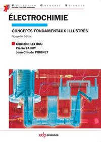 Electrochimie (concepts fon...