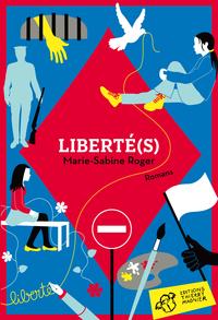 Liberté(s)
