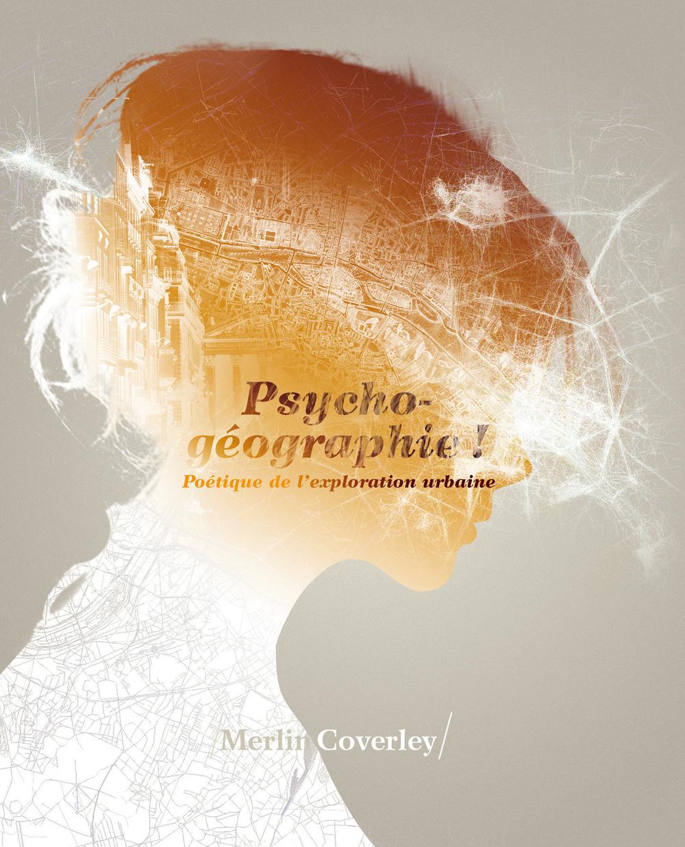 Psychogéographie !